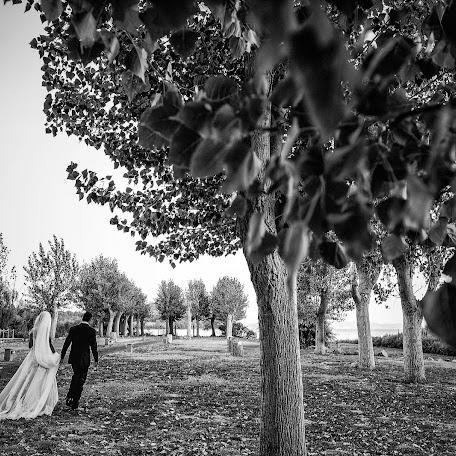 Свадебный фотограф Chiara Ridolfi (ridolfi). Фотография от 16.02.2018
