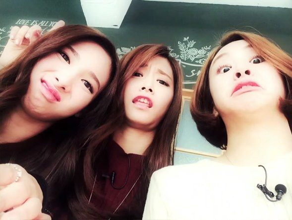 twice-derp-pic2