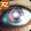⭐ Appz - The Best Apps