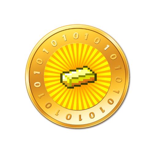 Zf Bitcoin Trader