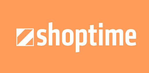 Shoptime - Loja virtual com ofertas da TV for PC