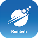Rembon Apps icon