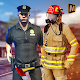911 Emergency Rescue- Response Simulator Games 3D (game)