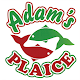 Adams Plaice Download on Windows