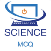 O Levels Science MCQ Revision