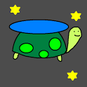 Discworld Quiz icon