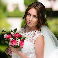 Wedding photographer Evgeniya Bondareva (bondareva2017). Photo of 05.09.2017