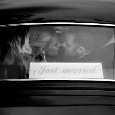 Wedding photographer Hadzi dušan Milošević (oooubree). Photo of 11.12.2017