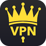 VPN UNBLOCK Websites - Free Proxy Server 11