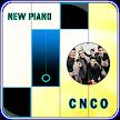 Best CNCO Piano Tap Tiles APK