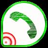 Automatiс Call Recorder (FREE)
