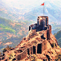 Indian Forts icon