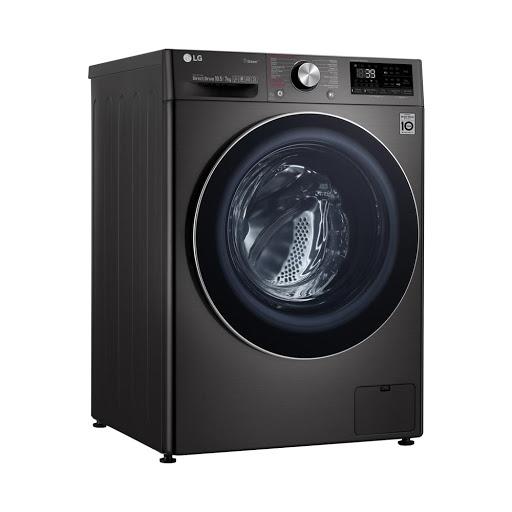 Máy-giặt-sấy-LG-Inverter-10.5-kg-FV1450H2B-2.jpg