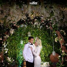 Wedding photographer Deni Farlyanda (farlyanda). Photo of 11.07.2018