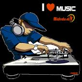 Radio_michats