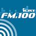 一分鐘英語新聞FM.100 icon