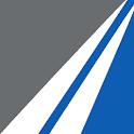 Oldtimer Centre icon