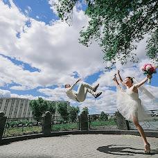 Wedding photographer Karina Ri (KariRi). Photo of 09.12.2017