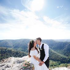 Wedding photographer Albina Belova (albina12). Photo of 11.01.2017