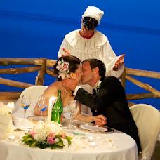 Wedding photographer guido tramontano guerritore (tramontanoguer). Photo of 15.05.2015