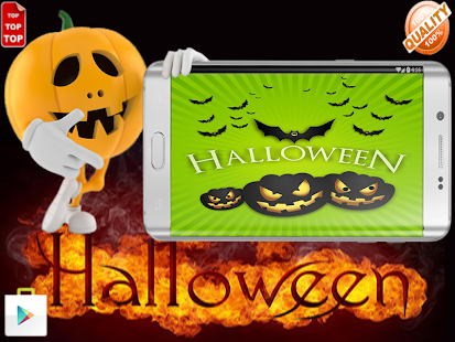 Halloween 2017 Photo Frames - Android Apps on Google Play