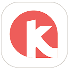 Kala Marketplace icon