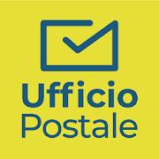 Poste Online. Invia Telegrammi e Raccomandate