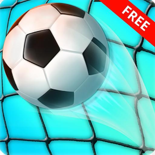 World Soccer Strike (game)