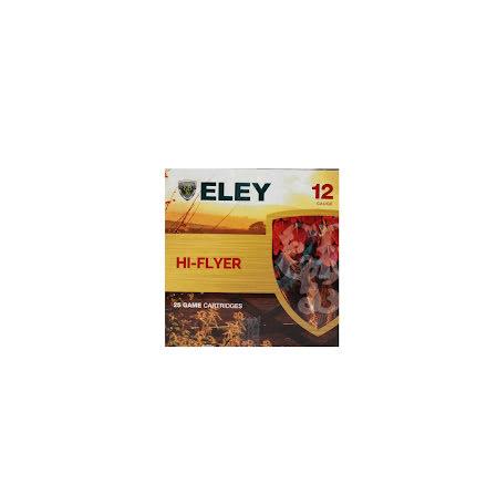 Eley kal 12 32g 5or Hi-Flyer