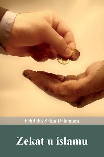 Zekat u islamu
