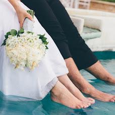 Wedding photographer Alejandra Martínez (alemzphoto). Photo of 08.10.2015
