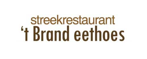 Brand eethoes