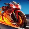 Game Rush Star - Bike Adventure apk for kindle fire
