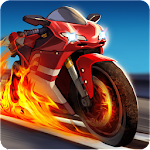 Rush Star - Bike Adventure v1.2