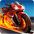 Rush Star - Bike Adventure v1.1
