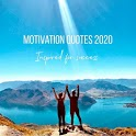 Motivtional Quotes 2020 icon