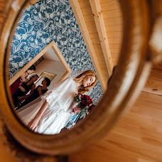 Fotógrafo de bodas Evgeniy Maldovanov (Maldovanov). Foto del 08.12.2016