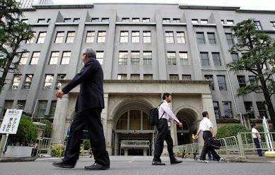 IMF最新レポートが教えてくれる、「日本の財政危機」というフェイク・ニュース