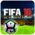 Tips FIFA 16 icon