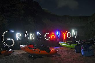 Photo: Grand Canyon 2012
