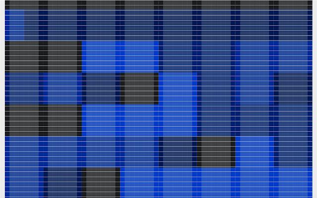 IBM Grid Checker