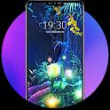 Theme for LG V50 ThinQ 5G icon