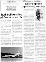 Photo: 1986-2 side 2