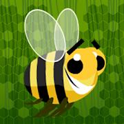 Honey Hunt APK