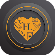 Healthy Lab(ヘルシーラボ)