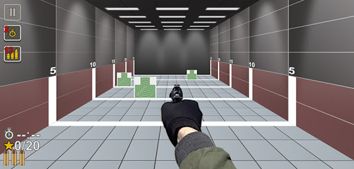 The Makarov pistol modavailable screenshots 18