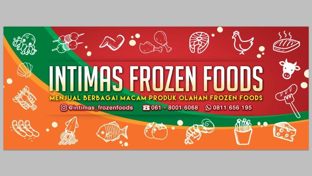 400+ Gambar Banner Frozen Food HD Terbaru