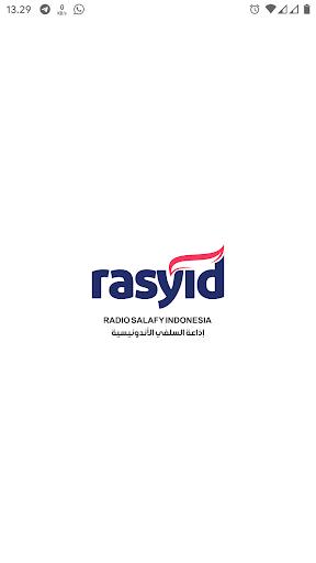 Download Radio Rasyid 3.1.1 1