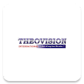 Theovision International