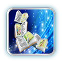 FairyTales for Children vol.3 icon